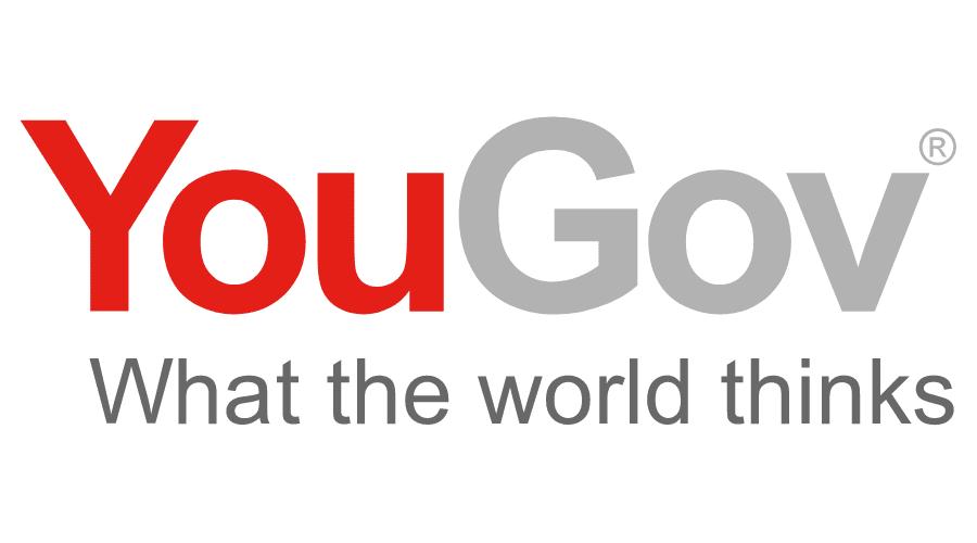 yougov-logo-vector